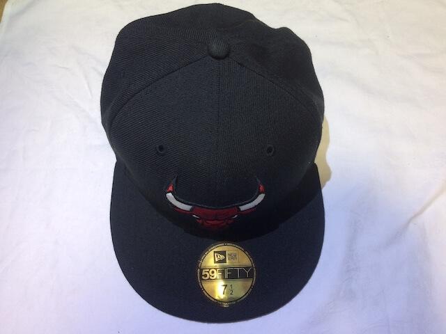 テンカラ釣りで揃えたい装備「帽子」